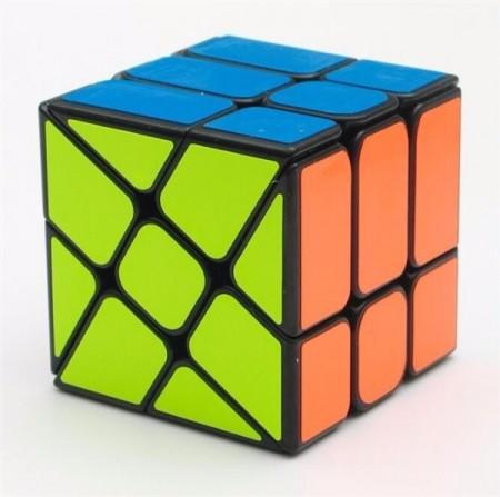 Rubiks kube billig