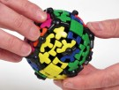 Gear Ball - Meffert`s original thumbnail