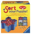 Ravensburger - Sort your puzzle thumbnail