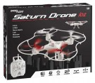 Speedflight Saturn Drone 102 thumbnail