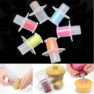 Cupcake Core Remover thumbnail