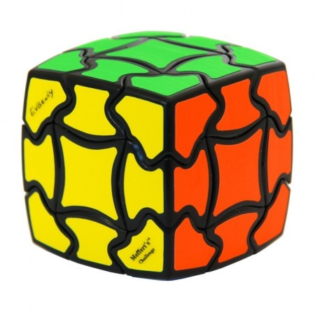 Venus Pillow Cube